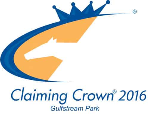 claimingcrown2016_500