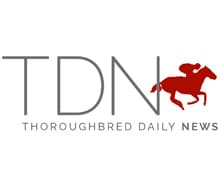 Thoroughbred Daily News