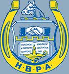 HBPAhighres141