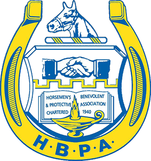 Image result for hbpa LOGO