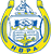 National HBPA Mobile Retina Logo