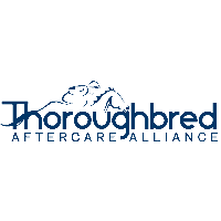 Daily Racing Form Announces Second Annual Thoroughbred Aftercare